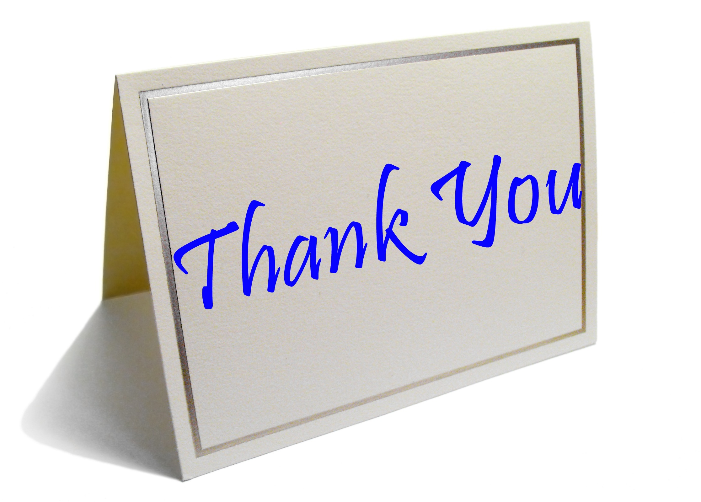 Displaying Images For - Thank You Moving Clip Art...