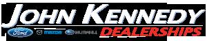 JKD_Logo_web_light
