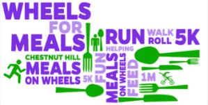 5K Run and 1 Mile Fun Run/Walk. October 25, 2015 Details to Follow